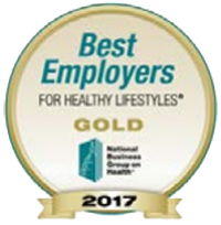Best Employers 2017