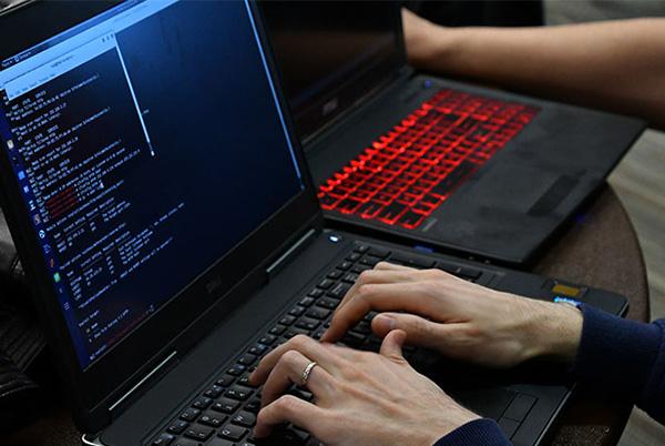 program analysis reverse engineer thumbnail