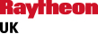 Raytheon: Customer Success Is Our Mission