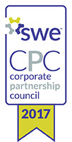 2016 CPC Corporate Partnership Council