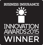 2015 Business Insurance Innovation