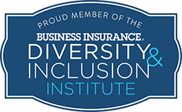 Business Insurance Diversity & Inclusion Institute