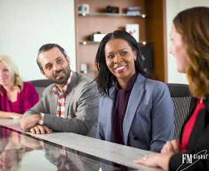 FM Global Diversity and Inclusion