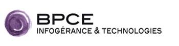 logo BPCE IT