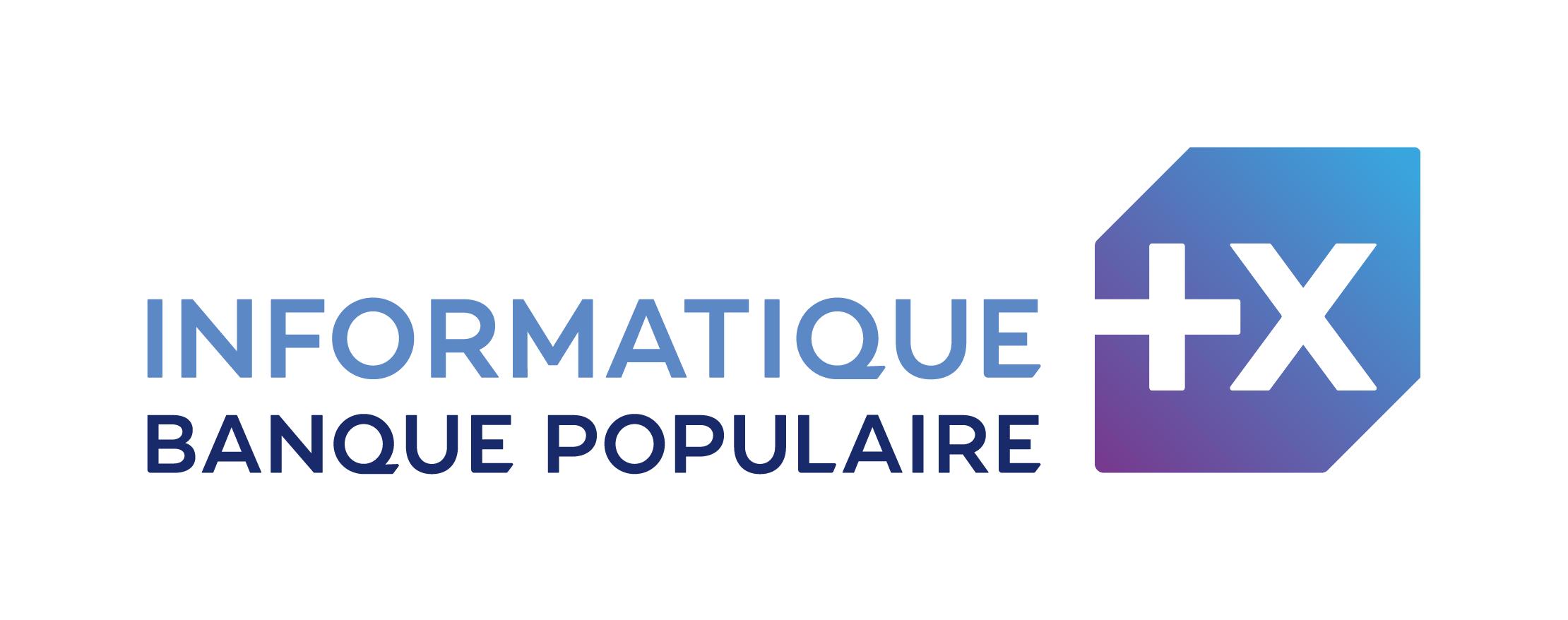 logo I-BP