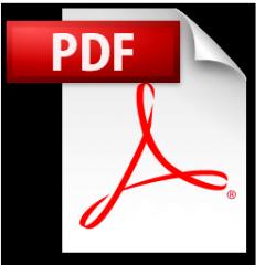lien vers la trame de reflexion en format pdf