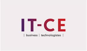 lien fiche ITCE