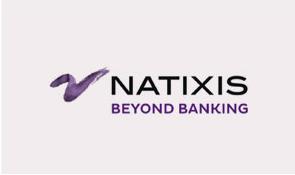 lien fiche NATIXIS