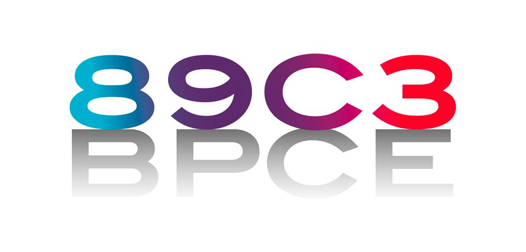 logo 89C3