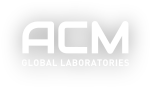 ACM - Global Laboratories