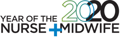 Year of Nurses and Midwife 2020