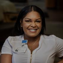 Yisel Ruiz - RN. EXPLORE Nursing Program