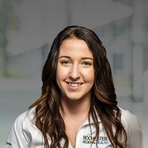 Chelsea E. reff - MBA, RN-BC, BSN. Nurse Compensation Manager, Rochester Regional Health.