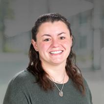 Courtney Schulzev - LPN, Rochester Regional Health