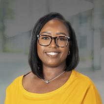 Marcella Carr - RN, BSN,Manager, LTC, Nursing,Clifton Springs Hospital