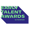 Handshake Early Talent Award