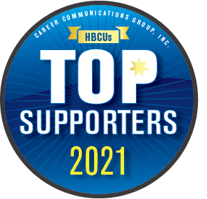 Top HBCU Supporters