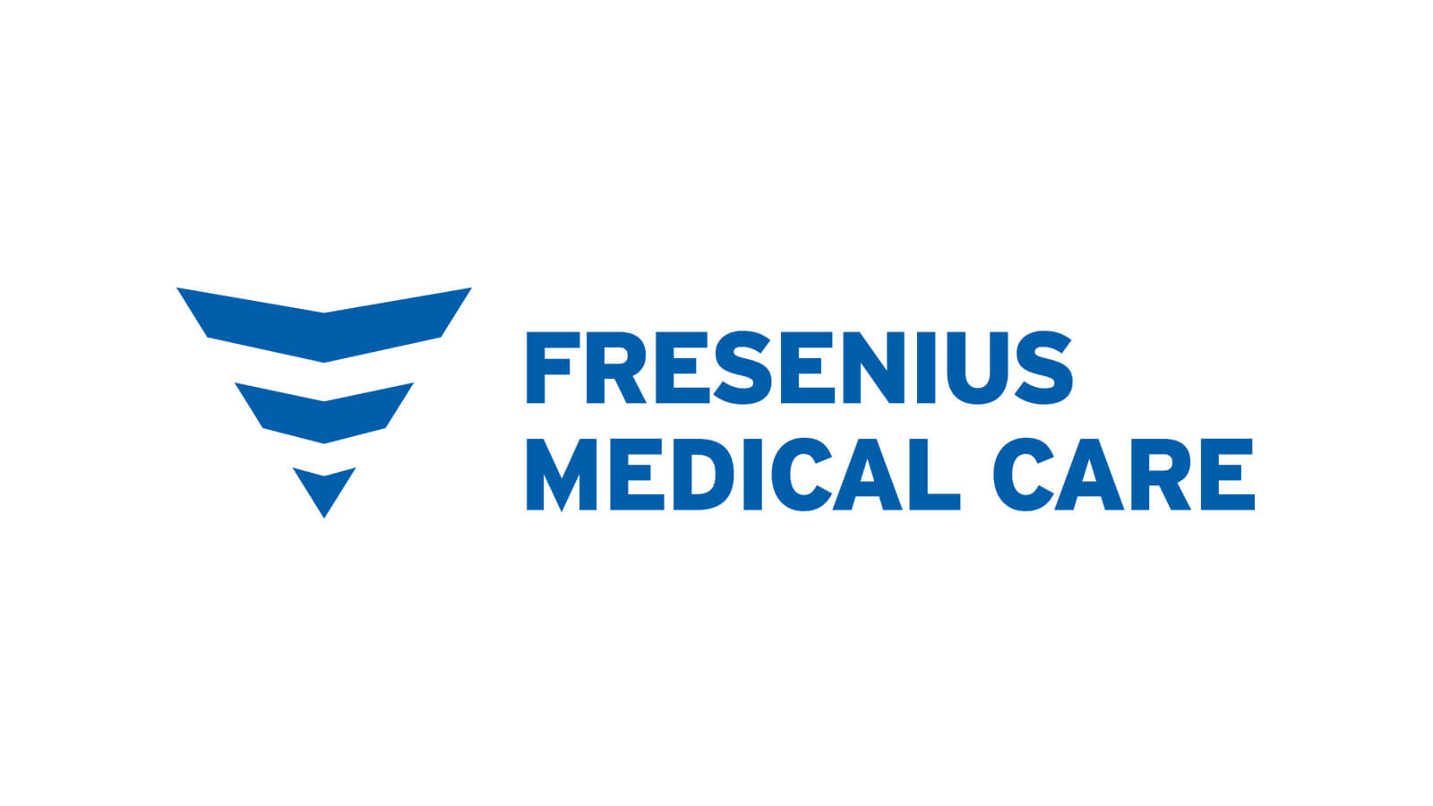 Travel Dialysis Registered Nurse - Pottsville PA at FRESENIUS