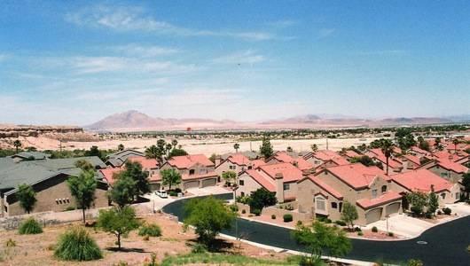 Head West Grow Your Career In Las Vegas