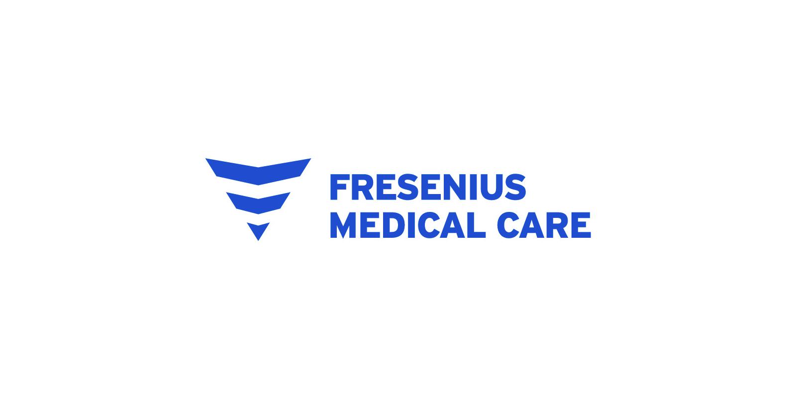 FAQ at Fresenius Medical Care