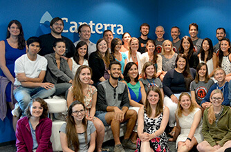 Capterra in Arlington, VA