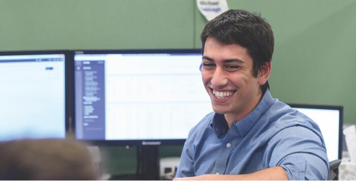 Working at Gartner   Jobs and careers at Gartner