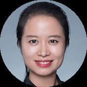 Gigi Zhang