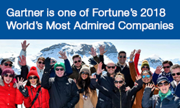 fortune-most-admired