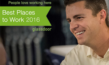glassdoor-award-2016