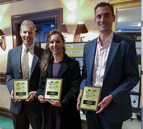 2019-AIAA-awards