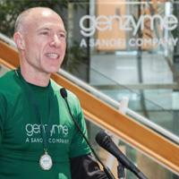Genzyme's CEO: Executive Profile