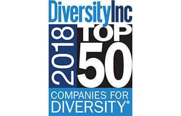 Diversity Inc