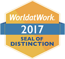 Worldatwork Award