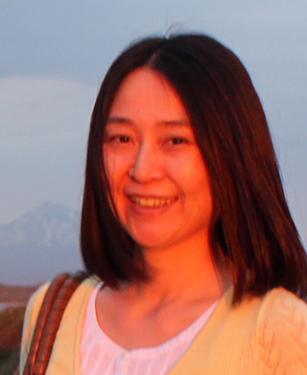 Akiko K