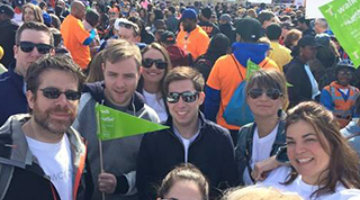 MS Walks 2015