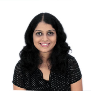Employee Spotlight: An Interview with Archana Muralidhar