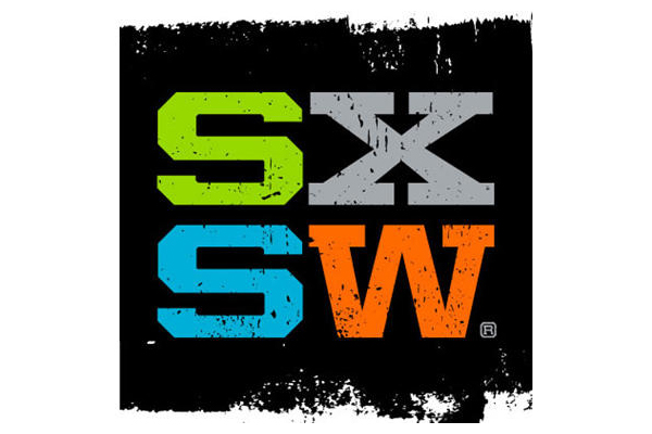 What We Learned About the #FutureofWork from SXSW 2016