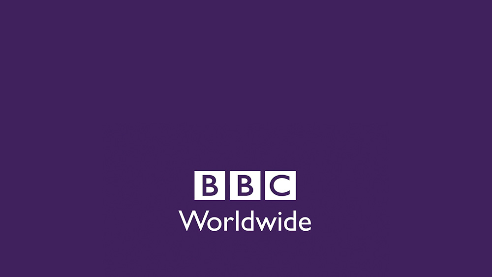 BBC Worldwide what we do video