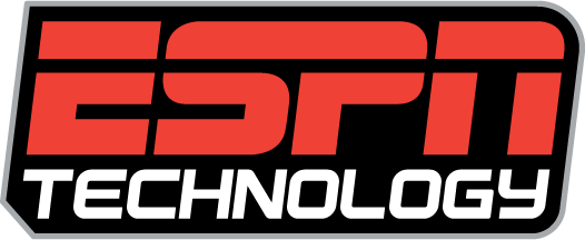 ESPN Technology Logo
