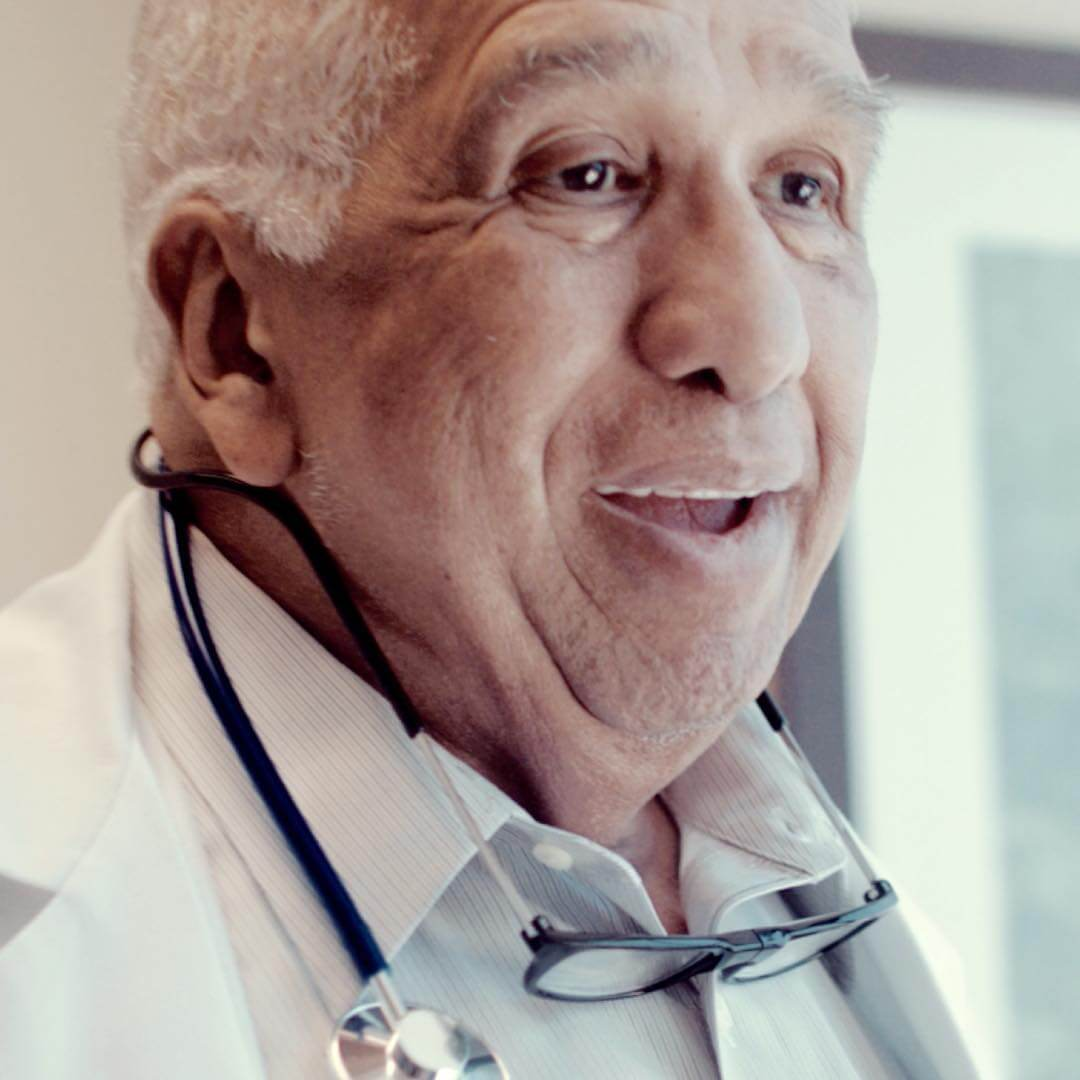 See what it's like to be a Memorial Hermann employee (Instagram)