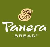 panera bread email login