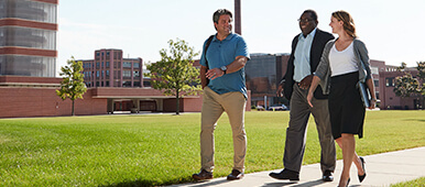 Student Jobs, Internships and Careers at SC Johnson