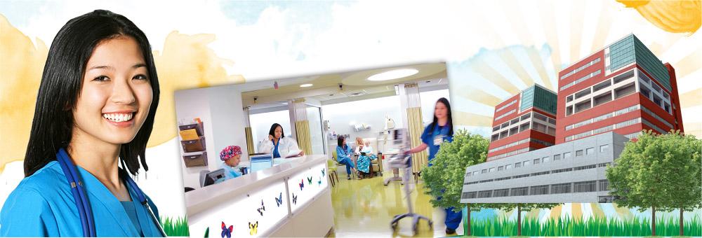 Staff Nurse Cardiology Neurology Description At Hackensack