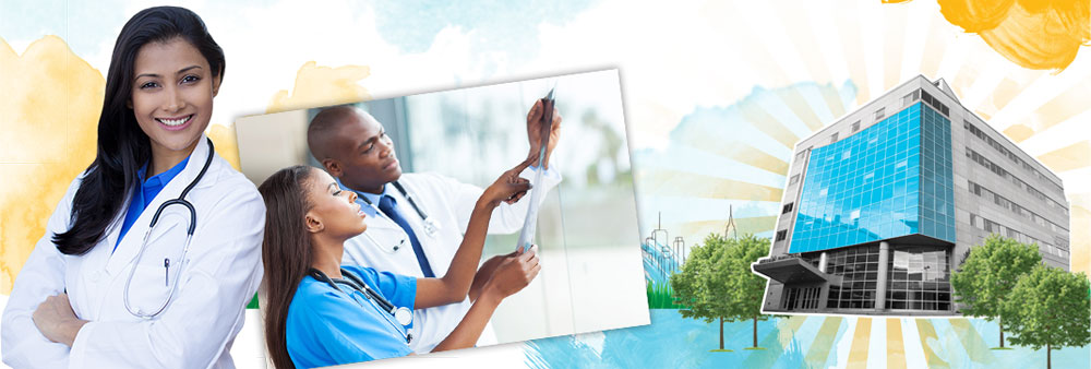 Nursing Ne Jobs At Hackensack University Medical Center