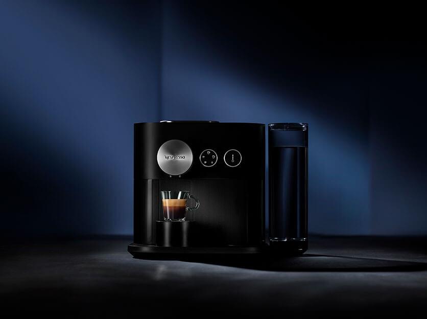 """alt=""""Nespresso"""