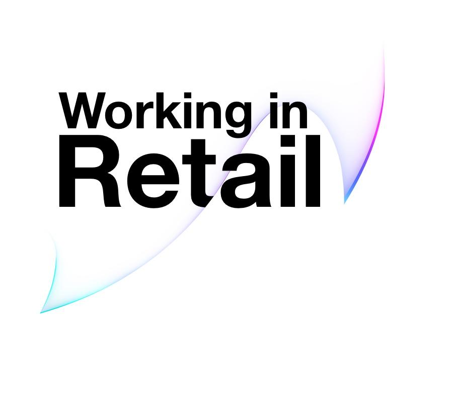Working in Retail main image