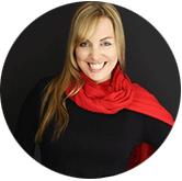 Tammy Molina - Social Work