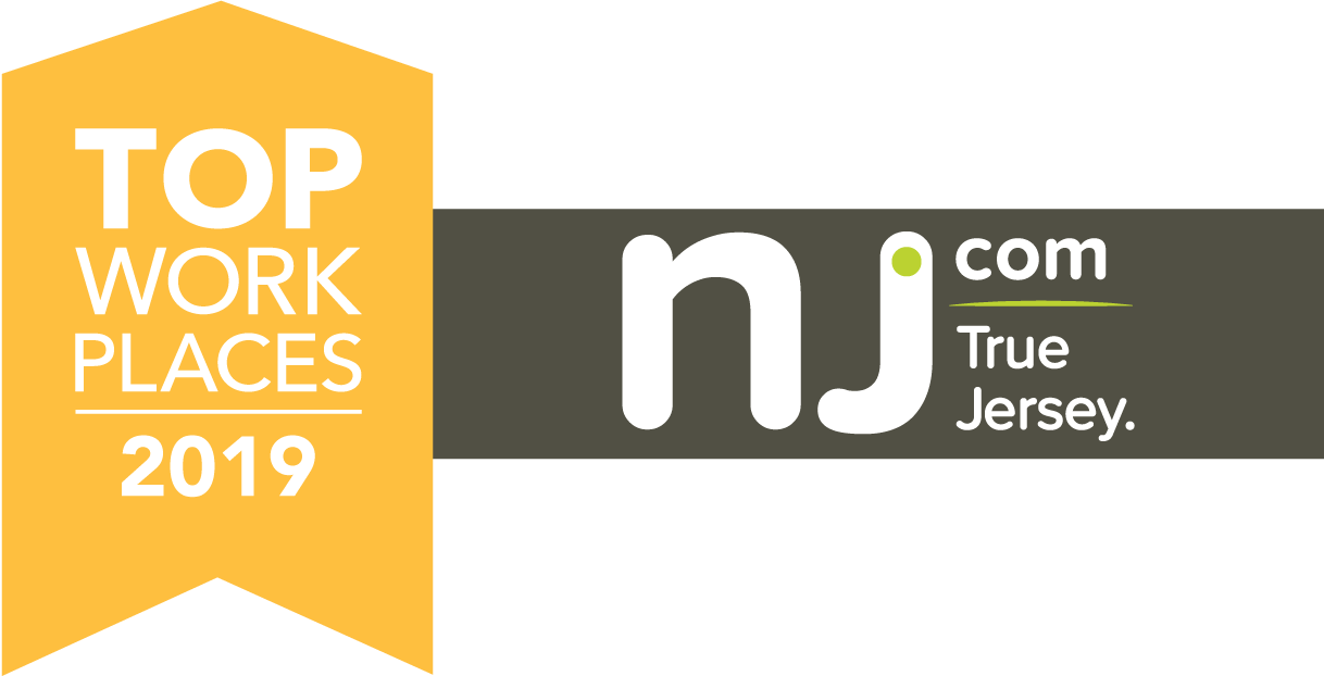 2019 NJ.com Top Workplaces