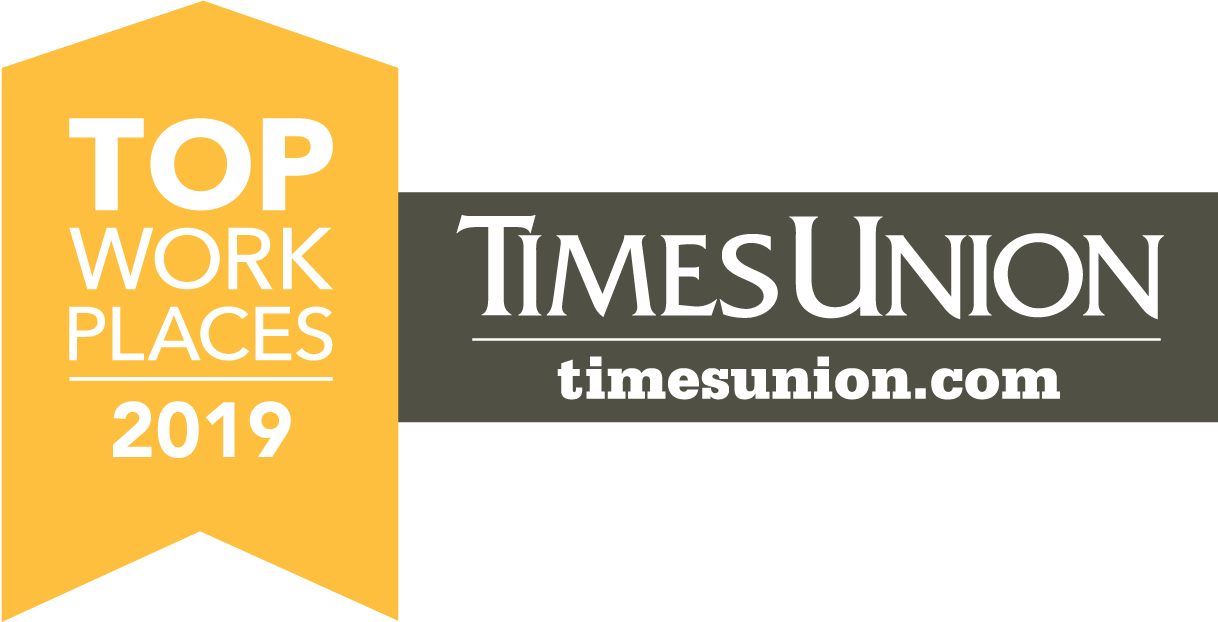 The Times Union