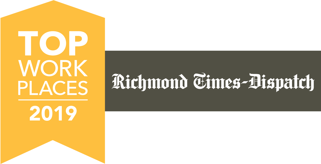 The Richmond Times-Dispatch